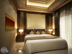 Looking for a trusted interior design company in Dubai? DESiGN DESiGN LLC is here to help! Residential Interior Design, Interior Design Companies, Design Firms, Design Design, Companies In Dubai, Bed Rooms, Dubai Uae, Villa, Interiors