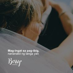 707 Best Hugot images in 2019   Hugot, Tagalog quotes, Pinoy