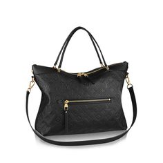 key:product_page_share_discover_product Bastille MM via Louis Vuitton