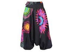 Výsledek obrázku pro aladinky turecké kalhoty Tie Dye Skirt, Skirts, Fashion, Moda, La Mode, Skirt, Fasion, Fashion Models, Trendy Fashion