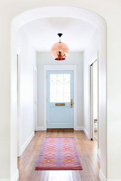Door To Door  - 10 Design Updates That Increase Your Home's Value - Photos