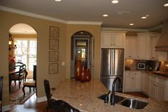 #custom #home #Memphis #new homes #Germantown #Collierville #Lakeland #new construction #new homes available