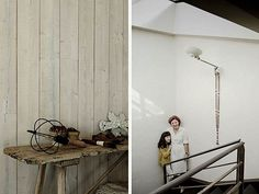 beautiful-french-house6