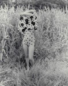Yasuzō Nojima: Title Unknown ( Miss S) (1939)