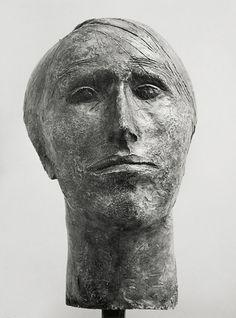 Alena Prachatická