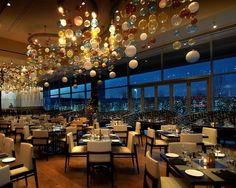Jewel Restaurant Lounge In Melville Ny Design Restaurants