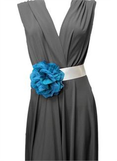 Google Image Result for http://site.advantagebridal.com/googleimages/wedding-dress-sash-ribbon-bridal-sash-teal-flower.jpg