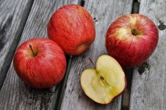 Weight Loss Tea, Lose Weight, Zero Calorie Foods, Apple Health Benefits, Homemade Applesauce, How To Make Homemade, Red Apple, Apple Pie, Apple Recipes
