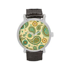 >>>Cheap Price Guarantee          	paisley watches           	paisley watches online after you search a lot for where to buyThis Deals          	paisley watches please follow the link to see fully reviews...Cleck Hot Deals >>> http://www.zazzle.com/paisley_watches-256857467095722622?rf=238627982471231924&zbar=1&tc=terrest