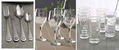 OMG LOVE all of these!!!  Next Kitchen & Tableware - Page 38