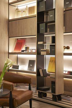 Versatile Arrangements: Kohler's Experience Center Presents Luxurious Fixtures for a Range of Interiors - Malaysia's No.1 Interior Design Channel