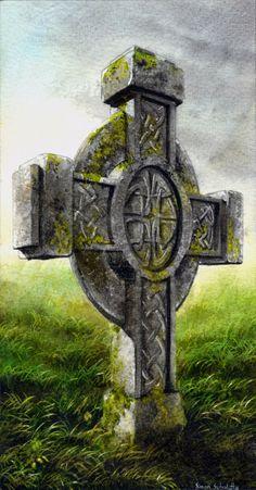 nepoznata-skrivena-istorija : Keltski horoskop