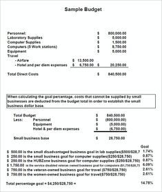 small business budget proposal template dave ramsey budget template dave ramsey budget template and