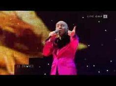 Eurovision 2007 - France