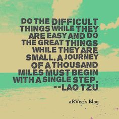 aRVees Blog: Travel Quotes Travel Quotes, Laos, Journey, The Journey
