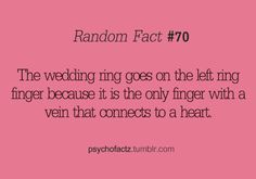 lovlyjubbly:    I have actually been thinking about it this week, well now I know..it's cute if it true as well =)