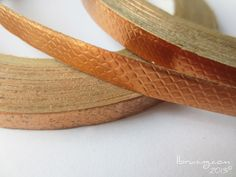 copper foil tape can be used for prototyping circuits and creating paper computing.  Lynne Bruning shares some How to DIY tips and tricks for using copper foil in paper computing.  (april 2013)