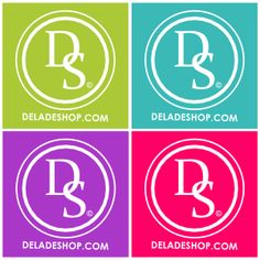 Click here for all colors! Preview DELADESHOP.COM New Button Design/Colors w/ link code. #deladeshop #covers   @DELADE SHOP