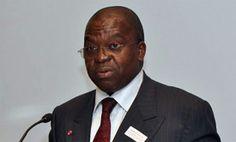 Cameroun : Vers un centre de recherche sur les politiques économiques - 09/09/2014 - http://www.camerpost.com/cameroun-vers-un-centre-de-recherche-sur-les-politiques-economiques-09092014/