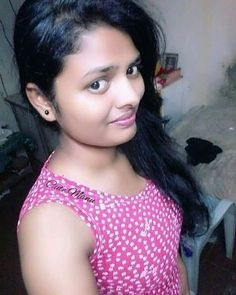 Hii dear your watsapp number pls Beautiful Blonde Girl, Beautiful Girl Photo, Beautiful Girl Indian, Girl Number For Friendship, Girls Phone Numbers, Massage Girl, Indian Girl Bikini, Tamil Girls, Dating Girls