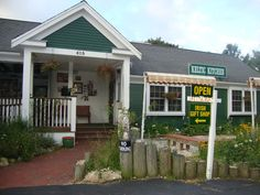 10 Best Restaurants To Visit On Cape Cod