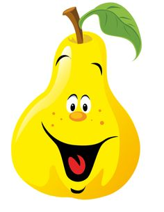 Imagem gratis no Pixabay - Fruta, Planta, Desenho Cartoon Cartoon, Fruit Cartoon, Cartoon Characters, Happy Cartoon, Image Fruit, Comics Und Cartoons, Funny Fruit, Cute Alphabet, Images Gif