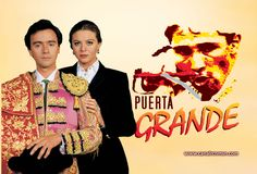 Puerta Grande (1992)