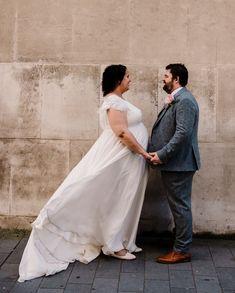 Footwear Options For Your Wedding Day! Bridal Footwear, Bridal Shoes, Wedding Looks, Wedding Day, Pencil Heels, Fashion Walk, Block Dress, Studio Shoot, Prince Charming