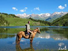Mountains, Places, Nature, Photography, Travel, Naturaleza, Photograph, Viajes, Fotografie