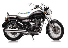 RE Thunderbird 500 launched: The beast just got stronger and better. http://www.mouthshut.com/review/Royal-Enfield-Thunderbird-500-review-srqorqlpnr