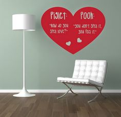 This Cool Graffiti Vinyl Wall Sticker Will Bring The Free And - Wall decals for teenage girl