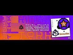 Batusim - Kinky Tekk EP [B.A.B.A. Records]    Top 100 Psytrance release on Beatport Week 2+3    Listen & Download from http://www.beatport.com/release/kinky-tekk/1016441