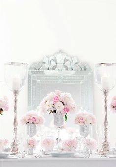 Little Big Company | The Blog: Marie Antoinette Theme