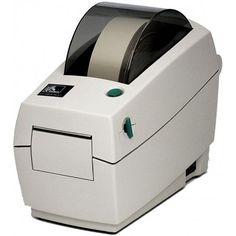 Buy ZEBRA LP2824 Desktop Label Printer - 282P-201140-000. QuickPOS deals with HIGH quality POS Equipment @Retail Prices in Australia..!  http://www.quickpos.com.au/desktop-label-printer-282p-201140-000