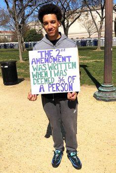 Black Lives Matter Blmusa01 Profile Pinterest