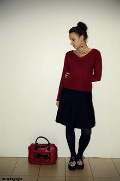 visit my blog: http://m-ortycja.blogspot.com/