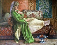 by kamil aslanger