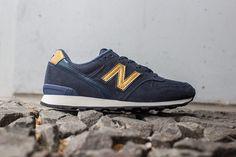 New Balance – WR996DOX (navy) #NEWBALANCE #suppa