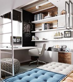 Inspirational ideas about Interior Interior Design and Home Decorating Style for Living Room Bedroom Kitchen and the entire home. Curated selection of home decor products. Single Handle Bathroom Faucet, Bathroom Faucets, Silver Bathroom, Single Sink, Desing Inspiration, Room Inspiration, Boys Bedroom Decor, Living Room Bedroom, Bedroom Furniture