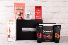 Just Me, Hamper, Happy Day, Valentine Day Gifts, Gift Ideas, Type, Shop, Men, Guys