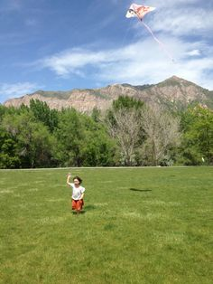 Northern Utah Summer Bucket List