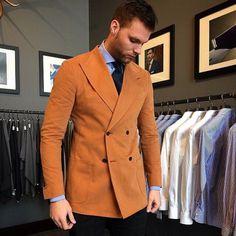 "rothschildt: ""#suits #mensuits #fashion #mensstyle #style #menswear #dapper #FLATLAY #FLATLAYS #FLATLAYAPP www.theflatlay.com"