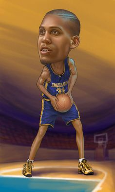 caricatures of basketball wives on devianart Caricature From Photo, Caricature Artist, Caricature Drawing, Basketball Art, Love And Basketball, Basketball Wives, Basketball Legends, Funny Caricatures, Celebrity Caricatures