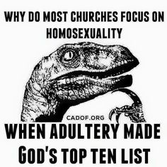 that's a good question. I'm not an atheist but this is a good question.PLEASE TAKE NOTE NOT ALL PEOPLE WHO BELIEVE IN JESUS ARE EVIL.