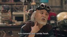 Jokes Quotes, Movie Quotes, Kdrama, Korean Quotes, Memes Funny Faces, Drama Quotes, Laugh A Lot, I Movie, Humor
