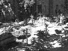 ▶ ORZEŁ BIAŁY - NATALIA SIKORA | Dzieciom Warszawy - 1944