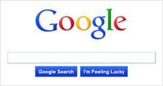 How to Create Google Adsense Search To Show Result Within Your Blog