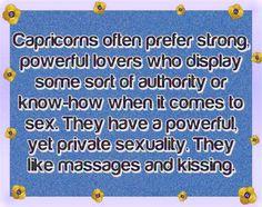 capricorn-love-horoscope-sex