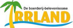 Irrland • De boerderij-belevenisoase • Routebeschrijving