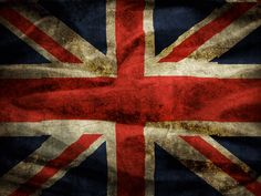 British Flag Live Wallpaper APK for Blackberry England Flag Wallpaper, Wallpaper Uk, Flag Background, Background Pictures, Hong Kong Flag, Great Britain Flag, Image Fun, Top Free, Free Uk